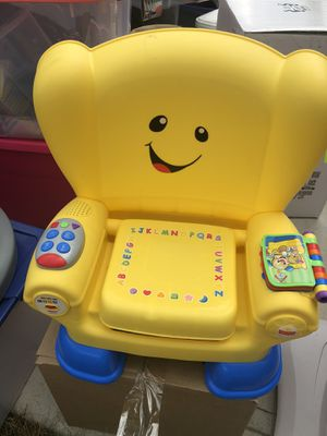 Kids chair for Sale in Canal Winchester, OH