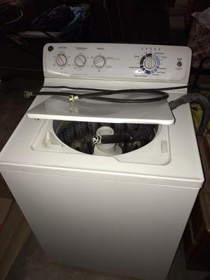 Broken washer for Sale in Los Alamitos, CA