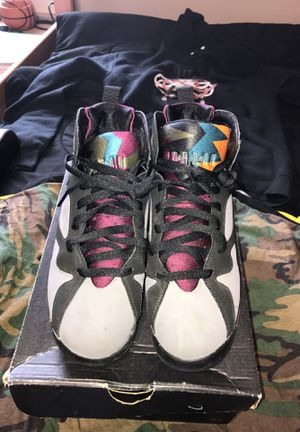 AIR JORDAN RETRO 7 BRDX for Sale in Austin, TX