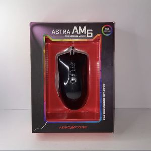 RGB Gaming Mouse for Sale in San Bernardino, CA