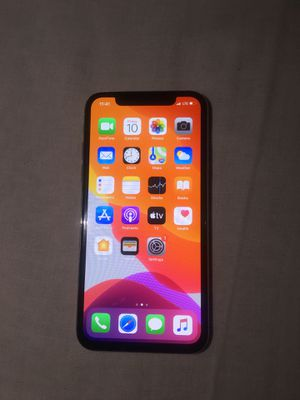 Iphone x for Sale in The Bronx, NY