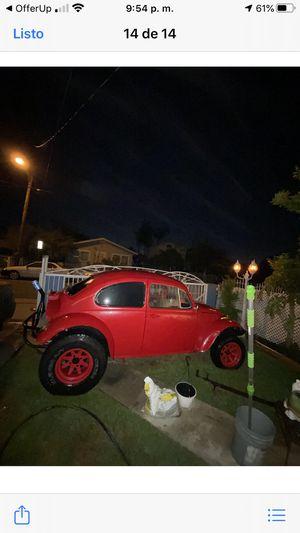 VW baja for Sale in Los Angeles, CA