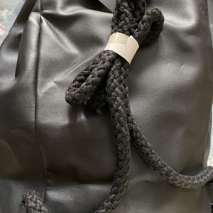 Backpack for Sale in Winter Park, FL