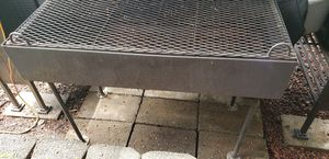 Bbq grill for Sale in Seattle, WA