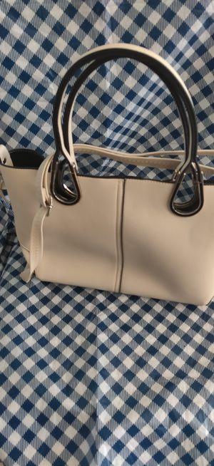 Crossbody bag for Sale in Newark, CA