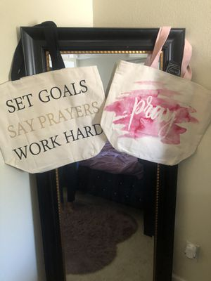Tote Bags for Sale in Fairfield, CA