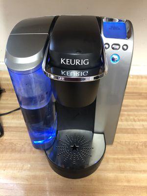 Keurig coffee maker for Sale in El Paso, TX