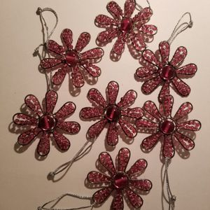 Beaded Flowers for Sale in Modesto, CA