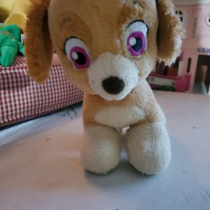 BUILD A BEAR Plush Doggy By NICKELODEON for Sale in Long Beach, CA