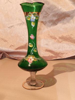 Antique vase for Sale in Piedmont, SC