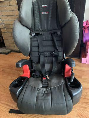 Britax pioneer car seat for Sale in Oak Park, IL