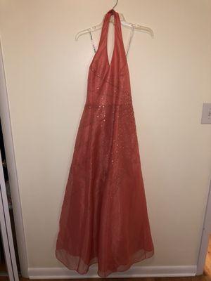 Dresses for Sale in Denver, CO