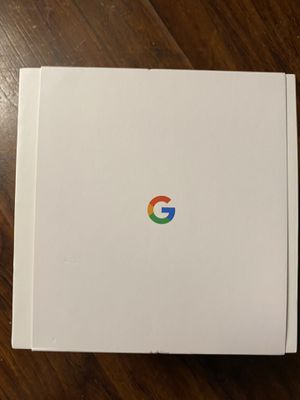 Google Wifi 1st Generation for Sale in Coral Springs, FL