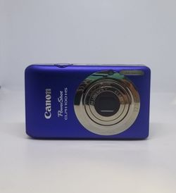Canon PowerShot Elph 100 HS 12.1 Mega Pixels for Sale in Clermont,  FL