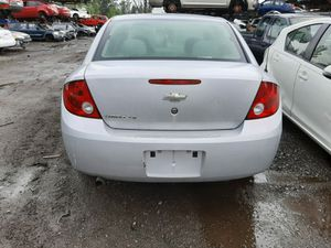 Chevy cobal 2007 only parts for Sale in Hialeah, FL