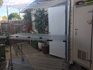 Rack in good condition for Sale in Hayward, CA