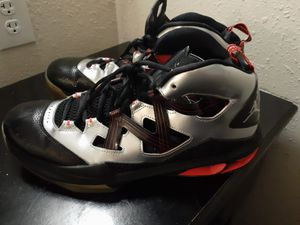 Jordan's Carmelo Anthony's Size 13 for Sale in Decatur, GA
