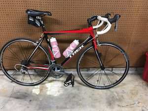 Trek bike for sale for Sale in Odenton, MD