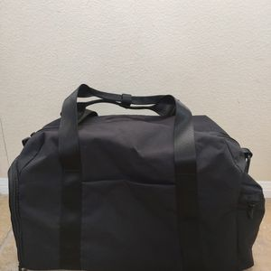 Lululemon Gym Bag for Sale in Corona, CA