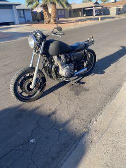 1985 Kawasaki  for Sale in Phoenix, AZ