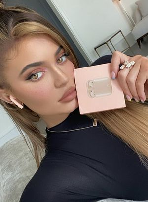 AirPods Novaplay for Sale in Mount MADONNA, CA