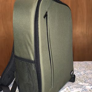 Caden Camera Backpack for Sale in Lynwood, CA