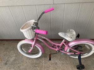 Kids Bike for Sale in San Jose, CA