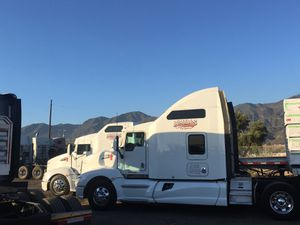 Driver needed for Sale in San Bernardino, CA