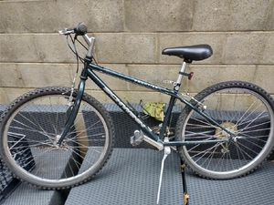 Schwinn Frontier GS 21-speed Mountain Bike for Sale in Philadelphia, PA