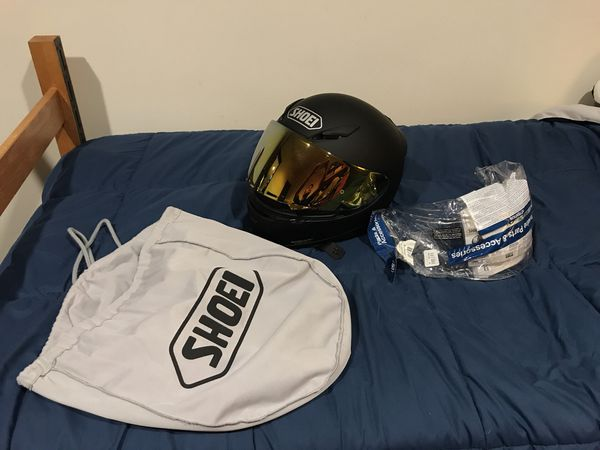 24bc2289 Shoei RF-1200 (M) for Sale in Fort Campbell, KY - OfferUp