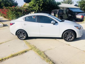 Toyota YARIS 2019 New 200 miles for Sale in El Cajon, CA