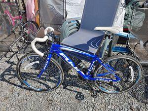 """Bike Fuji 24"""" for Sale in Sterling, VA"""