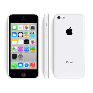 Unlocked iPhone 5c for Sale in Seattle, WA