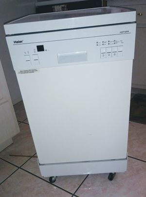Dishwasher for Sale in West Palm Beach, FL