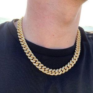 Chains,rings,grills,bracelets for Sale in Simi Valley, CA
