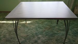 Vintage table for Sale in Chicago, IL