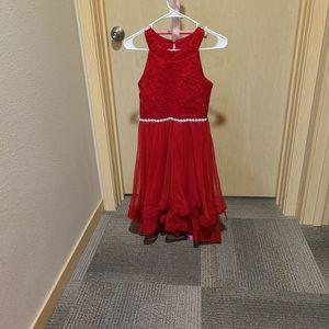 Girls Dress for Sale in Auburn, WA