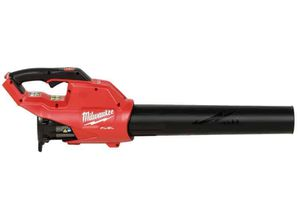 Milwaukee m18 fuel for Sale in Covina, CA