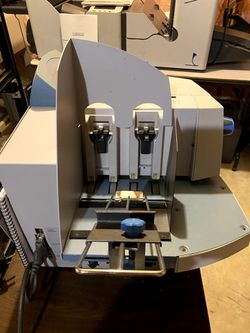 DA400 Pitney Bowes Address Right Printer for Sale in Hudson,  NH