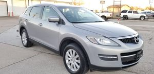 Mazda cx9 for Sale in Lewisville, TX