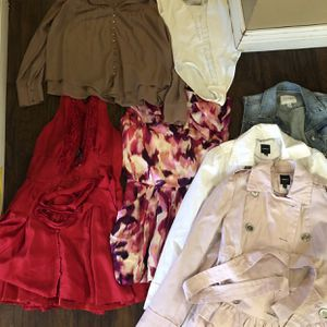women junior clothing for Sale in Miami Gardens, FL
