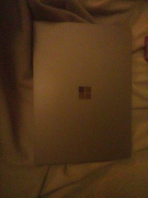 Microsoft labtop for Sale in Columbus, OH
