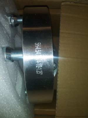 Wheel spacers for Sale in Lebanon, PA