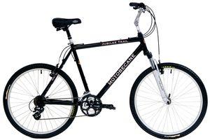 Motobecane Jubilee Trail Bike for Sale in Houston, TX