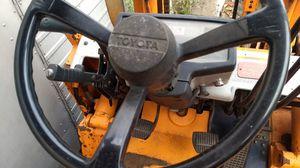 Toyota fork lift 5k lb propane for Sale for sale  Elmwood Park, NJ