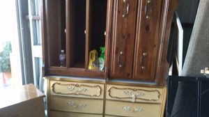 Household items need gone asap for Sale in Arvada, CO