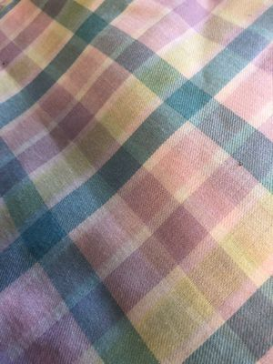 """Fabric 2.25 yds. 44"""" wide for Sale in Clovis, CA"""