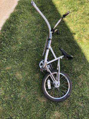 Tagalong Trailer bike for Sale in Parker, CO