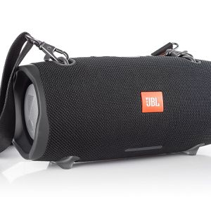 JBL XTREME 2 WATER PROOF for Sale in East Riverdale, MD