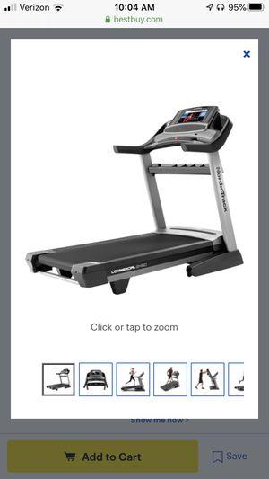 !!!NEW!!!! Treadmill for Sale in Pasco, WA